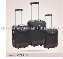 2012 luggage set