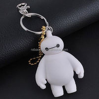 2015 hot selling Top quality and best price big hero 6 baymax for kids and adult