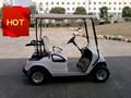Ce Aprobado China, el proveedor Mini eléctricos carros de golf