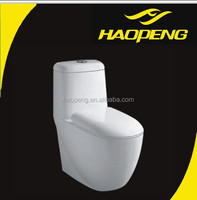 alibaba china new product bathroom ceramic toilet/ China toilet sanitary ware/ceramic toilet