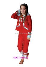 China wholesale/kids costume
