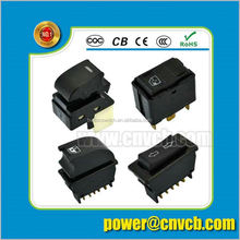 Automotive Combination Switch/Combination Switch Assembly for TOYOTA HIACE
