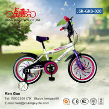 2015 new design adult and children bikes .choppper style kids bicycles