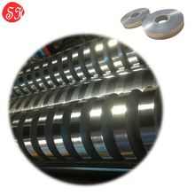 Hot pvc edge banding adhesive double sided tape for air duct