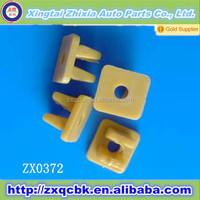 Made in China,Best Price!Car Clip Fasteners of Auto Plastic Clips Fasteners For Car with Car Floor Mat Clips