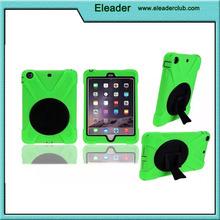 Stand case for ipad mini 1 2 3 new style