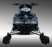 150CC Snowmobile for sale