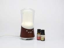 Ultrasonic MP3 Music Essential Oil Aroma diffuser