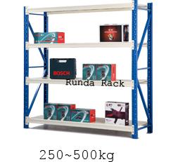 warehouse rack shelf shelves Sided cantilever rack (10)