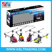 2014 New product china ultralight aircraft 3.5 ch model airplane jet engines sale