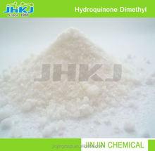 2014 high quality & purity 99% hydroquinone powder (cas#123-31-9)