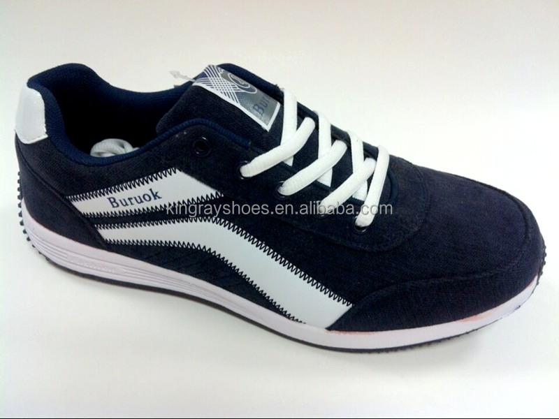 comfortable flat fashion walking shoes buy walking