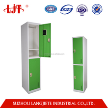 China supplier cheap price small clothes wardrobe closet for sale