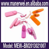 Hot selling fashionable massage mechanism