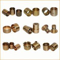 cnc stainless steel shoulder bushing,shoulder bushing pin