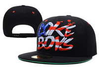 2015 new hip hop 6 panel hat cap adjustable red black white china cotton custom snapback hat baseball cap soprt hat wholesale
