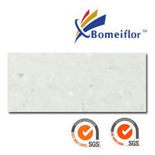 Bomeiflor Non-directional Homogeneous Vinyl Sheet Flooring BM7317