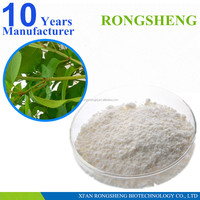 High quality acetyl-resveratrol from Rongsheng