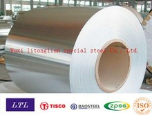 stainless steel 304 coil & stainless steel shim plate