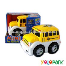 carro elétrico de brinquedo para crianças
