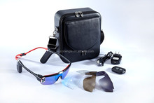 1080P Sunglasses sports Cam with WIFI and Mobile App (paypal approved)