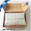 Insulated box liner/Aluminum foil bag for packaging frozen food