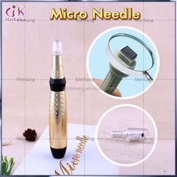 2015 wholesale price top quality best multifunction pen MK-WZ01