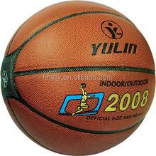 wholesale sports accessories