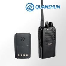 Two way radio battery KB-35A model for PT3500S walkie talkie two way radio