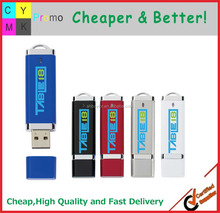 Cheap stable chip promotional usb 2.0 driver