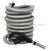 Central vacuum hose 9 meters vacuum hose D280-Y