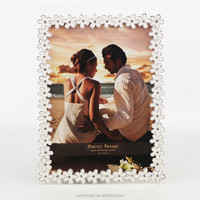 2015 funny photo frames,fashion acrylic photo frame,puzzle frame for wall HQ101566-57