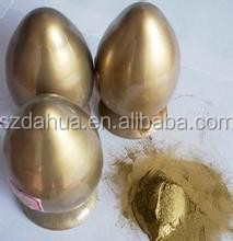 high quality Gold Bronze Powder for paints,inks,textile printings etc.