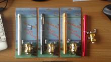 fishing tackle wholesale fishing tackle fishing rod pen