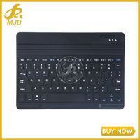 For 7 Inch 8 Inch Tablets Samsung Apple Microsoft Universal Wireless Bluetooth Keyboard