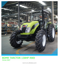 AGRICULTURAL WHEELED TRACTOR BOMR NEW 1304
