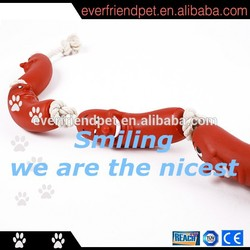 import fine pet animal products from china/dog pet products