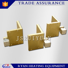 The king of quantity copper die casting products wholesale alibaba