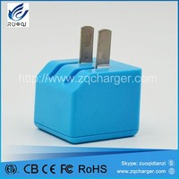 Wholesale electric car charging stations