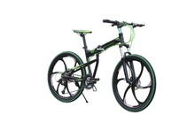 Harley bicycle,27speed bicycle city bicycle,strength exercise bike