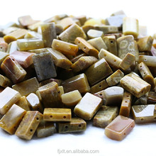 Customize Natural Coral Gemstone