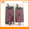 for iphone LCD,lcd screen ,4.7 inch lcd display for iPhone 6 LCD