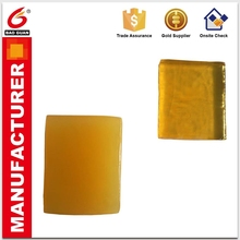 Hotmelt Adhesive / Hotmelt Glue For Medical Adhesive Tape