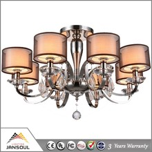 kitchen ceiling light fixtures fittings