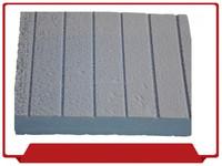 blue board insulation refrigerator car insulation board