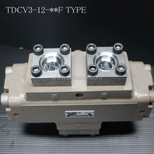 Professional and Reliable inflatable boat valve for industrial use , A also available