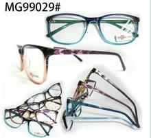 optical frame,wenzhou optical frames,new model eyewear frame glasses