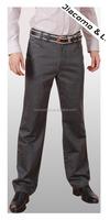 new products men coat pant designs,men latest design cotton pants