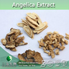 100% Natural Angelica Root Extract, Dong Quai Extract,Radix Angelicae Sinensis Extract
