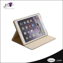 Pu Leather Case For 7 Inch Kid Tablet Pc
